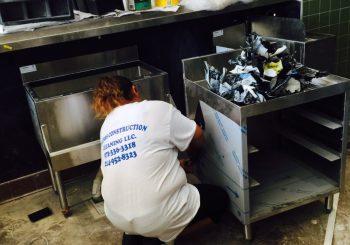 Restaurant Construction Clean Up Dallas TX 016 53129acb522349b66c60697a0dad976f 350x245 100 crop Restaurant Construction Clean Up Dallas, TX