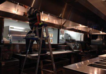 Restaurant Final Post Construction Cleaning in Dallas McKinney Ave. Area09 6a50bbc7ca8fd89e3965cc611d395397 350x245 100 crop Restaurant Final Post Construction Cleaning in Dallas   McKinney Ave. Area