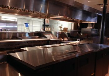 Restaurant Final Post Construction Cleaning in Dallas McKinney Ave. Area14 0d20c8659ebfebc4572a67181a3f3f21 350x245 100 crop Restaurant Final Post Construction Cleaning in Dallas   McKinney Ave. Area