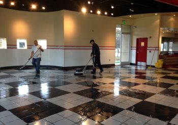 Restaurant Floor Sealing Waxing and Deep Cleaning in Frisco TX 11 06e93309d91e4334886b8b4c5ae9bebe 350x245 100 crop Restaurant Floor Sealing, Waxing and Deep Cleaning in Frisco, TX