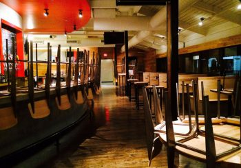 Restaurant Floors and Janitorial Service Mockingbird Ave. Dallas TX 08 4a4b6b6033ccfc8530544254c7414352 350x245 100 crop Restaurant Floors and Janitorial Service, Mockingbird Ave., Dallas, TX