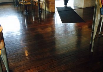 Restaurant Floors and Janitorial Service Mockingbird Ave. Dallas TX 25 27d236a4006851ef5b74af733508aae9 350x245 100 crop Restaurant Floors and Janitorial Service, Mockingbird Ave., Dallas, TX