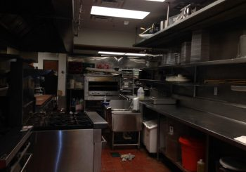 Restaurant Kitchen Rough Post Construction Cleaning Service in Dallas TX 09 f1397b99681a29de5017c97c08c1f65a 350x245 100 crop Restaurant Kitchen Rough Post Construction Cleaning Service in Dallas, TX