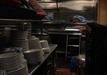 Restaurant Kitchen Rough Post Construction Cleaning Service in Dallas TX 13 edaa6d160e3fa8c54fbbe0a4f38951e8 350x245 100 crop Restaurant Kitchen Rough Post Construction Cleaning Service in Dallas, TX