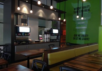 Restaurant Post Construction Cleaning Service Dallas Lakewood TX 14 d73abcff6c04e4209da5ee6b1c4b9ea0 350x245 100 crop Restaurant Post Construction Cleaning Service Dallas (Lakewood), TX