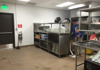 Restaurant Post Construction Cleaning in Fort Worth TX 011 912709ffcdee5c2c4b5dcb1e171fee23 350x245 100 crop Restaurant Post Construction Cleaning in Fort Worth, TX
