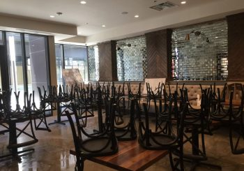 Restaurant Post Construction Cleaning in Fort Worth TX 012 35d0e2cc16e7964db657acb64267016c 350x245 100 crop Restaurant Post Construction Cleaning in Fort Worth, TX