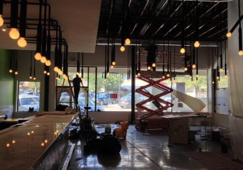 Restaurant Rough Post Construction Cleaning Service Dallas Lakewood TX 04 3f98e95306c308e2ccd2b2d9bdcaff97 350x245 100 crop Restaurant Rough Post Construction Cleaning Service Dallas (Lakewood), TX