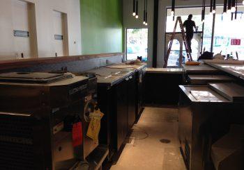 Restaurant Rough Post Construction Cleaning Service Dallas Lakewood TX 05 f679615e3dc41c75988c2472ea711cb2 350x245 100 crop Restaurant Rough Post Construction Cleaning Service Dallas (Lakewood), TX