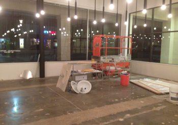 Restaurant Rough Post Construction Cleaning Service Dallas Lakewood TX 24 7b62e375d1e172e800bdd35de6901d74 350x245 100 crop Restaurant Rough Post Construction Cleaning Service Dallas (Lakewood), TX