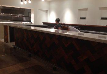 Restaurant Rough Post Construction Cleaning Service Dallas Lakewood TX 26 fb43283f8d8f5f16fa46385d79c99269 350x245 100 crop Restaurant Rough Post Construction Cleaning Service Dallas (Lakewood), TX
