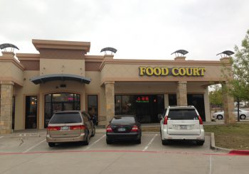 Restaurant and Kitchen Cleaning Service Food Court Kitchen Restaurant in Plano TX 01 7efd198385bfe54ecb91d8c2834c8b18 350x245 100 crop Restaurant and Kitchen Cleaning Service   Food Court Kitchen Restaurant Clean up in Plano, TX