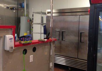 Restaurant and Kitchen Cleaning Service Food Court Kitchen Restaurant in Plano TX 03 fff711b3fa38405d82cd7619ddc975bd 350x245 100 crop Restaurant and Kitchen Cleaning Service   Food Court Kitchen Restaurant Clean up in Plano, TX