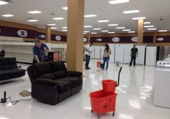 Retail Chain Store After Construction Cleaning in Lake Charles Louisiana 11 c191a5ce430a01e78c23d846f26f6302 350x245 100 crop Retail Chain Store After Construction Cleaning in Lake Charles, Louisiana