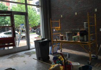 Retail Shopping Strip Construction Clean Up in Park City TX 009 8ddc7c71425e5b83a7992dc524d62409 350x245 100 crop Retail Shopping Strip Construction Clean Up in Park City, TX