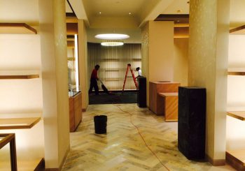 Retail Store Final Post Construction Cleaning at Northpark Mall Dallas TX 21 d17aedb4f8f4dcd7f589f8f799338839 350x245 100 crop Retail Store Final Post Construction Cleaning at Northpark Mall Dallas, TX