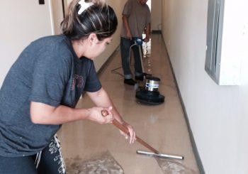 Riffraff Boutique Final Post Construction Cleaning in Dallas 05 488b03caf5bd131ca4f215f54806631e 350x245 100 crop Riffraff Boutique   Final Post Construction Cleaning in Dallas