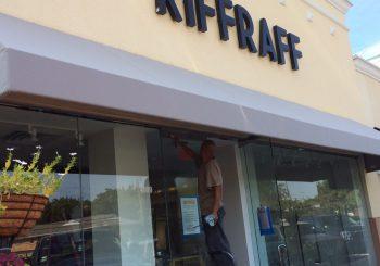 Riffraff Boutique Final Post Construction Cleaning in Dallas 13 de7d398c640f334098bf2f9af55d02e4 350x245 100 crop Riffraff Boutique   Final Post Construction Cleaning in Dallas