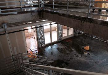 Ritz Hotel Condominium Deep Cleaning in Dallas TX 08 418189acf9d240c05dfb76d27c85b6f4 350x245 100 crop Nursing Home Post Construction Cleaning in McKinney, TX