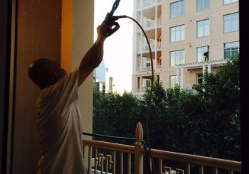 Ritz Hotel Condominium Deep Cleaning in Dallas TX 10 d90d441f0eb50bcfbf014ade9ed0f46e 350x245 100 crop Nursing Home Post Construction Cleaning in McKinney, TX