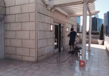 Ritz Hotel Condominium Deep Cleaning in Dallas TX 15 af8c73f0482075ca0ac49375cd6704c5 350x245 100 crop Nursing Home Post Construction Cleaning in McKinney, TX