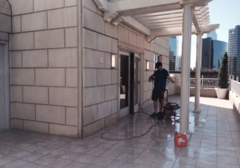 Ritz Hotel Condominium Deep Cleaning in Dallas TX 15 af8c73f0482075ca0ac49375cd6704c5 350x245 100 crop Ritz Hotel Condominium Deep Cleaning in Dallas, TX