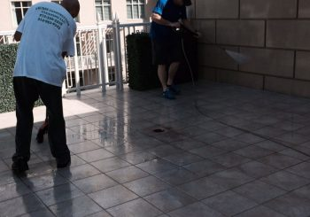 Ritz Hotel Condominium Deep Cleaning in Dallas TX 19 64ef7e4a0b5b03a0da9b992656029b36 350x245 100 crop Nursing Home Post Construction Cleaning in McKinney, TX