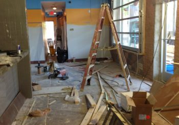 Rusty Tacos Kitchen Restaurant Post Construction Cleaning Service Denton TX 14 6c487409621e29c854610b7c29e6a7eb 350x245 100 crop Rusty Tacos Kitchen   Restaurant Post Construction Cleaning Service   Denton, TX