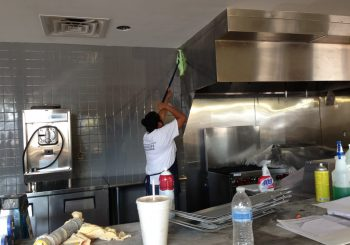 Rusty Tacos Kitchen Restaurant Post Construction Cleaning Service Denton TX 18 805865bb36699fa96b9c63698f4f0951 350x245 100 crop Rusty Tacos Kitchen   Restaurant Post Construction Cleaning Service   Denton, TX