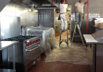 Rusty Tacos Kitchen Restaurant Post Construction Cleaning Service Denton TX 21 26d2559e26f58defff0f88dd4c41ec5d 350x245 100 crop Rusty Tacos Kitchen   Restaurant Post Construction Cleaning Service   Denton, TX