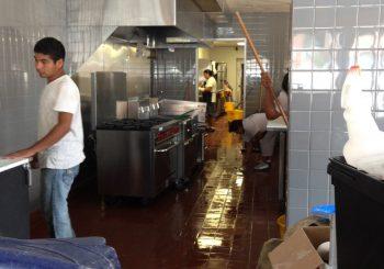 Rusty Tacos Kitchen Restaurant Post Construction Cleaning Service Denton TX 27 5aeb594dc98d252c119cb3570d529d81 350x245 100 crop Rusty Tacos Kitchen   Restaurant Post Construction Cleaning Service   Denton, TX