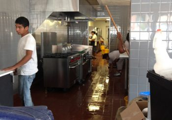 Rusty Tacos Kitchen Restaurant Post Construction Cleaning Service Denton TX 27 5aeb594dc98d252c119cb3570d529d81 350x245 100 crop Rusty Tacos Kitchen   Restaurant Post Construction Cleaning Service   Denton, TX
