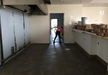 Rusty Tacos Restaurant Stripping and Sealing Floors Post Construction Clean Up in Dallas Texas 21 6e49bd9c629220fa0395728da2b54668 350x245 100 crop Restaurant Chain Strip & Seal Floors Post Construction Clean Up in Dallas, TX