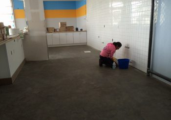 Rusty Tacos Restaurant Stripping and Sealing Floors Post Construction Clean Up in Dallas Texas 23 f3e483a9f8cb5fea5ec5b774f2374b6c 350x245 100 crop Restaurant Chain Strip & Seal Floors Post Construction Clean Up in Dallas, TX
