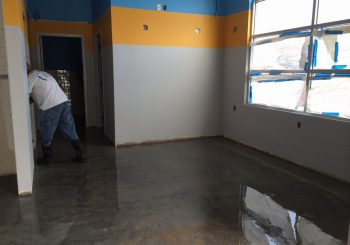 Rusty Tacos Restaurant Stripping and Sealing Floors Post Construction Clean Up in Dallas Texas 29 b203dab4c6f7e74265734c534fa40c0f 350x245 100 crop Restaurant Chain Strip & Seal Floors Post Construction Clean Up in Dallas, TX