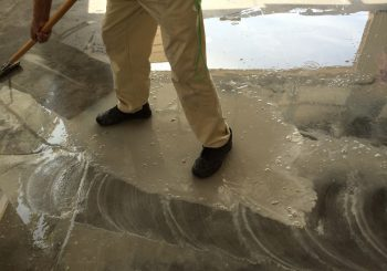 Rusty Tacos Restaurant Stripping and Sealing Floors Post Construction Clean Up in Dallas Texas 35 79b63a26f7f3696fd4913117dfcc770e 350x245 100 crop Restaurant Chain Strip & Seal Floors Post Construction Clean Up in Dallas, TX