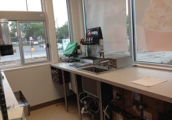 Seattles Best Coffee Post Construction Clean Up in Burleson TX 02 56448890a3fe70a805115d9e558d3a4c 350x245 100 crop Seattles Best Coffee Chain   Post Construction Clean Up in Burleson, TX