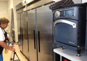 Seattles Best Coffee Post Construction Clean Up in Burleson TX 03 ffb1b48bc0c6cbcb8a922ab511cc9c63 350x245 100 crop Seattles Best Coffee Chain   Post Construction Clean Up in Burleson, TX