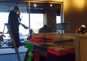 Sport Retail Store at Allen Outlet Shopping Center Touch Up Post construction Cleaning Service 01 adacfce08eb2873773ac63c99e218e8b 350x245 100 crop Sport Retail Store at Allen Outlet Shopping Center Touch Up Post construction Cleaning Service
