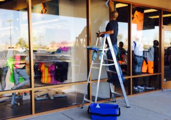 Sport Retail Store at Allen Outlet Shopping Center Touch Up Post construction Cleaning Service 13 2f8d9804fbf6a0735ac69848d2949835 350x245 100 crop Sport Retail Store at Allen Outlet Shopping Center Touch Up Post construction Cleaning Service