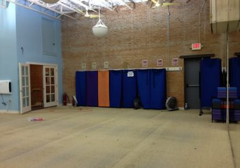 Sunstone Yoga Studio Chain Deep Cleaning Service in Uptown Dallas TX 32 d412bc969dde4f38f13aaef2d1399a80 350x245 100 crop Yoga Studio Chain Deep Cleaning in Dallas Uptown, TX