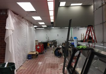 Super Target Store Post Construction Cleaning Service in Dallas TX 006 a6a87111130f5d966ab436688cf6949d 350x245 100 crop Super Target Store Post Construction Cleaning Service in Dallas, TX