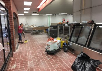 Super Target Store Post Construction Cleaning Service in Dallas TX 016 fd2262daa5c1d926fa9ad8f45d3689a6 350x245 100 crop Super Target Store Post Construction Cleaning Service in Dallas, TX