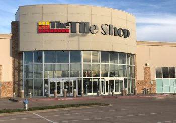 The Tile Shop Final Post Construction Cleaning Service in Dallas TX 001 4a86f86deda171d68194ec146d0b4a51 350x245 100 crop The Tile Shop Final Post Construction Cleaning Service in Dallas, TX