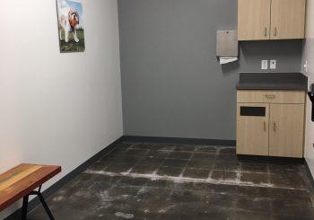 Thrive Vet Care Final Post Construction Cleaning in Dallas TX 005 3331ab0ec28ee01e60b147e7bd425f87 350x245 100 crop Thrive Vet Care Final Post Construction Cleaning in Dallas, TX