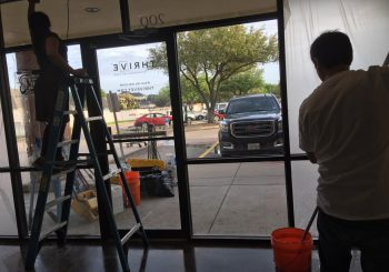 Thrive Vet Care Final Post Construction Cleaning in Dallas TX 014 e0f2034f949b05f135ffd9206166f62c 350x245 100 crop Thrive Vet Care Final Post Construction Cleaning in Dallas, TX