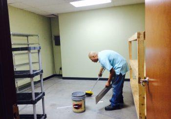 Tomato Producer Warehouse Move Out Deep Cleaning Service in Dallas. TX 05 1cf2e09adadea5897a5be5cc678473fa 350x245 100 crop Tomato Producer Warehouse Move Out Deep Cleaning Service in Dallas. TX