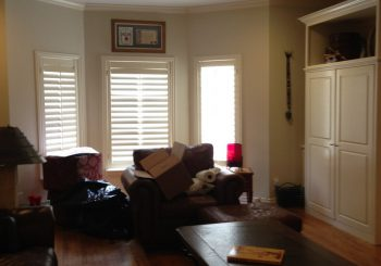Town Home Deep Cleaning Service in Uptown Dallas TX 18 143504a2657223c706114f6e49212c27 350x245 100 crop Town Home Deep Cleaning Service in Uptown Dallas, TX