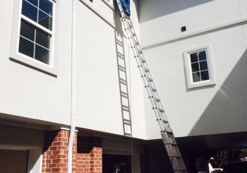 Town Homes Windows Post Construction Clean Up Service in Highland Park TX 04 d69e2144a2425dc1d7244c781bac6d97 350x245 100 crop Town Homes Windows & Post Construction Clean Up Service in Highland Park, TX
