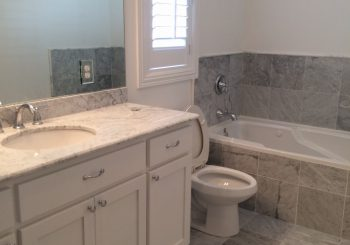 Townhomes Final Post Construction Cleaning Service in Highland Park TX 14 126fb3b9cf928ff9e2e4938cad75142a 350x245 100 crop Townhomes Final Post Construction Cleaning Service in Highland Park, TX